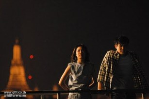 Bangkok-Traffic-Love-Story-7