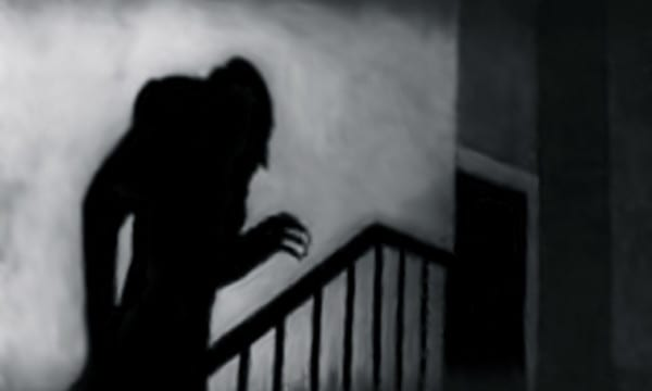 nosferatu-vampiro-wallpapers-imagenes-13