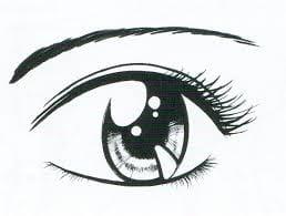devorador de ojos-Imagen 2