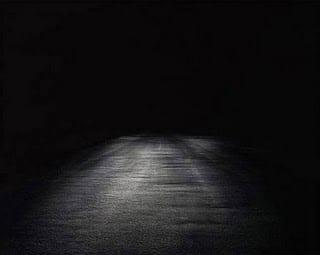 camino-oscuro
