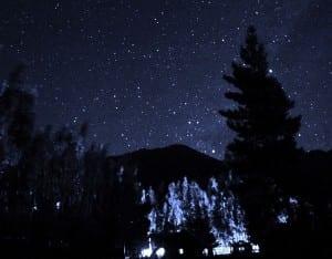 cielo-nocturno-cajon-del-maipo
