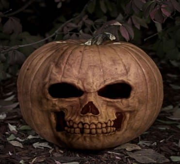 fondo-de-pantalla-de-calabaza-de-halloween_886296364