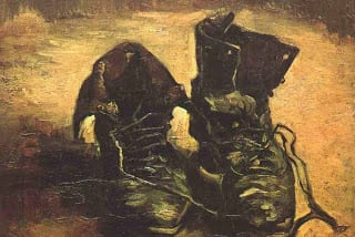 Vincent-van-Gogh_Un-par-de-botas