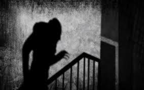 sombra (1)
