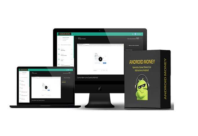 Android-money-Alext-soto-v2