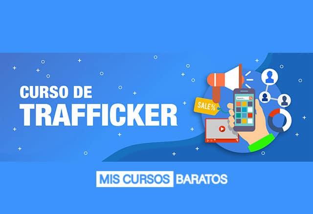 Digital Trafficker de Luis Font