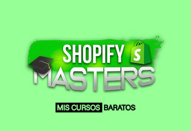 Shopify Masters 2020