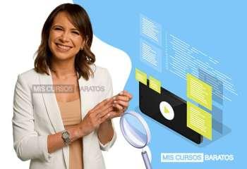 Crea y Lanza tu Curso Online 2020