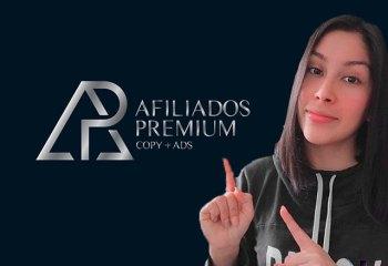 Afiliados Premium (Copy+Ads) de Evonny Taboada
