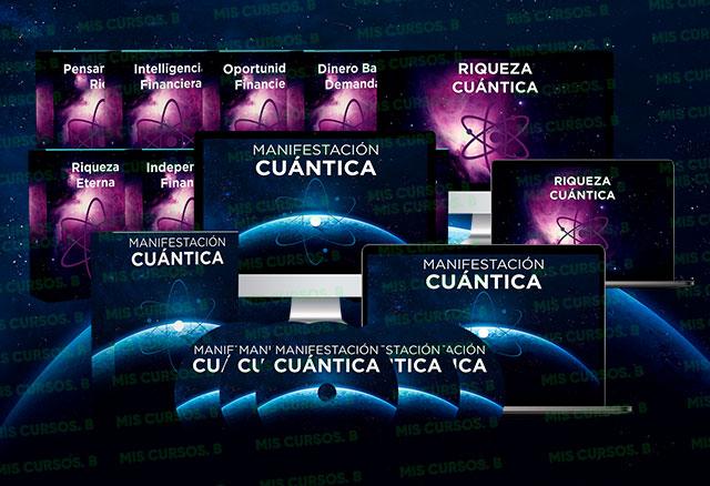 Acelerador-y-Manifestación-cuántica-de-Juan-Muñoz