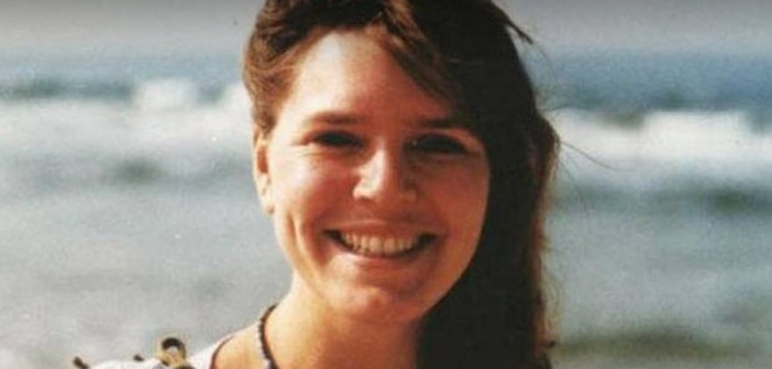 Politie verlegt focus in onderzoek gewelddadige dood Els Slurink