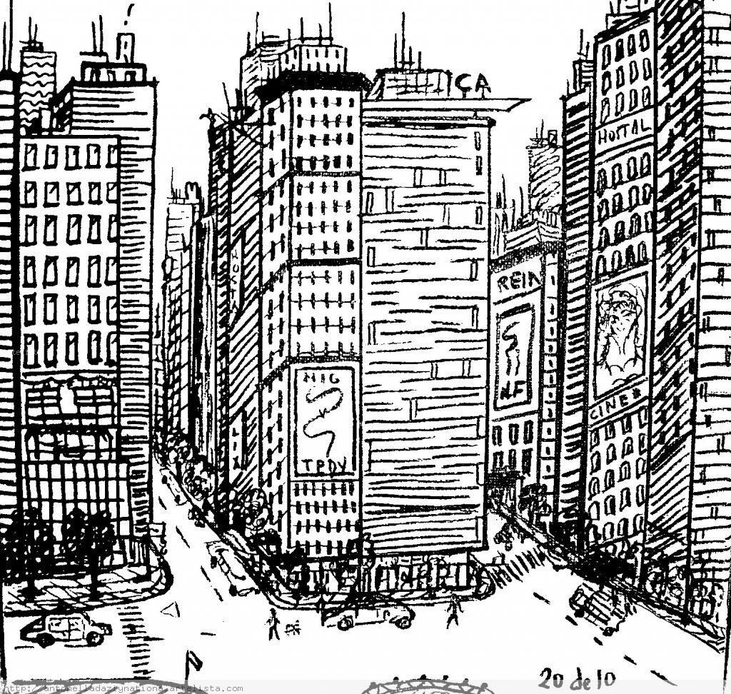Dibujos Lapiz De Hadas
