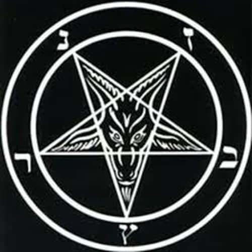 satana1