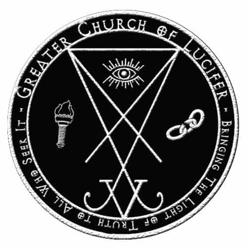sigillo-chiesa-0002