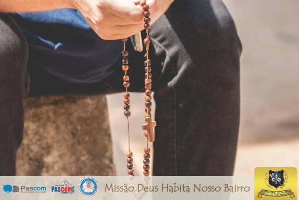 Arquivo Maria Mãe da Igreja e São Judas Tadeu RJ (29)
