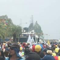 prostestos_venezuela (11)