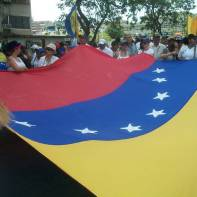 prostestos_venezuela (2)