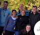 A Comunidade de Vida é formada por celibatários, casais missionários e missionários no mundo