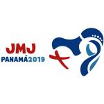 Logo da JMJ Panamá