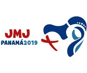 Versão em português do Hino da JMJ Panamá