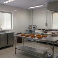 Estrutura do prédio de gastronomia-Vila Cuore (5)