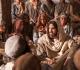 cena do filme Jesus de Nazaré