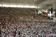 Comemorações do Jubileu-RCC-público (3)