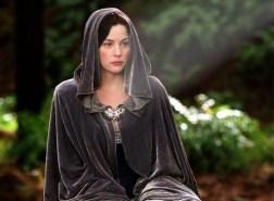 Arwen - Senhor dos Anéis