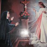 Novena de Santa Faustina