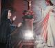 Santa Faustina e a Misericórdia