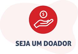 seja_um_doador