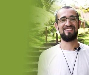 TPR | Como discernir que é Deus que está falando comigo?