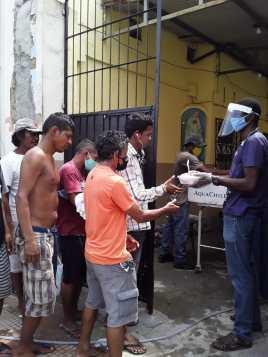 Restaura-me Manaus (1)