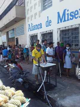 Restaura-me Manaus (4)