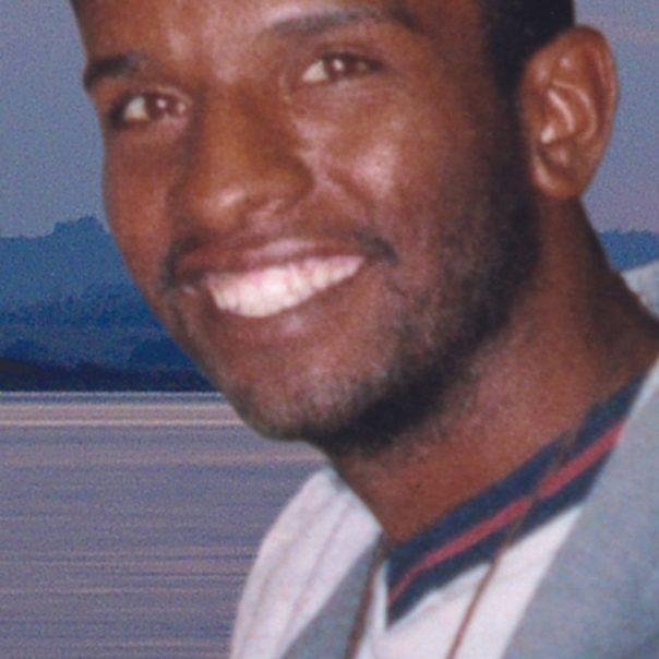 Dia 16 de setembro – lembramos da vida de nosso irmão Nivaldo da Cruz