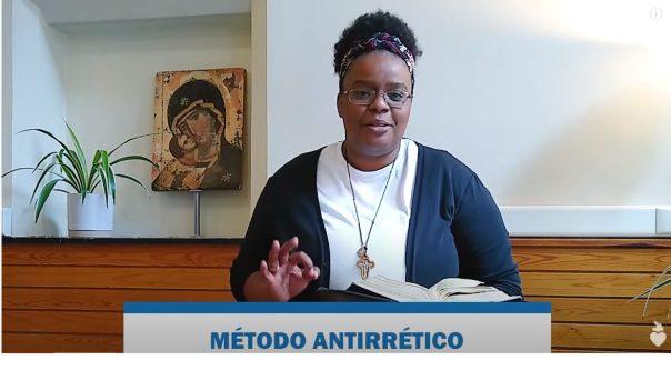 Método Antirrético