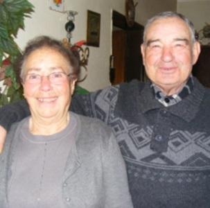 familia-rodrigues