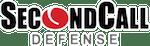 Second Call Defense
