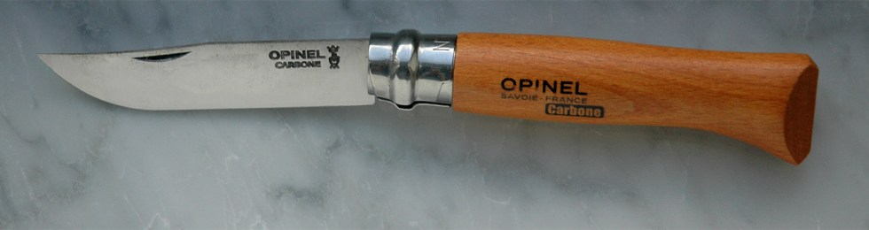 opinel_2