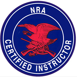 NRA Certs Now Mean Nothing