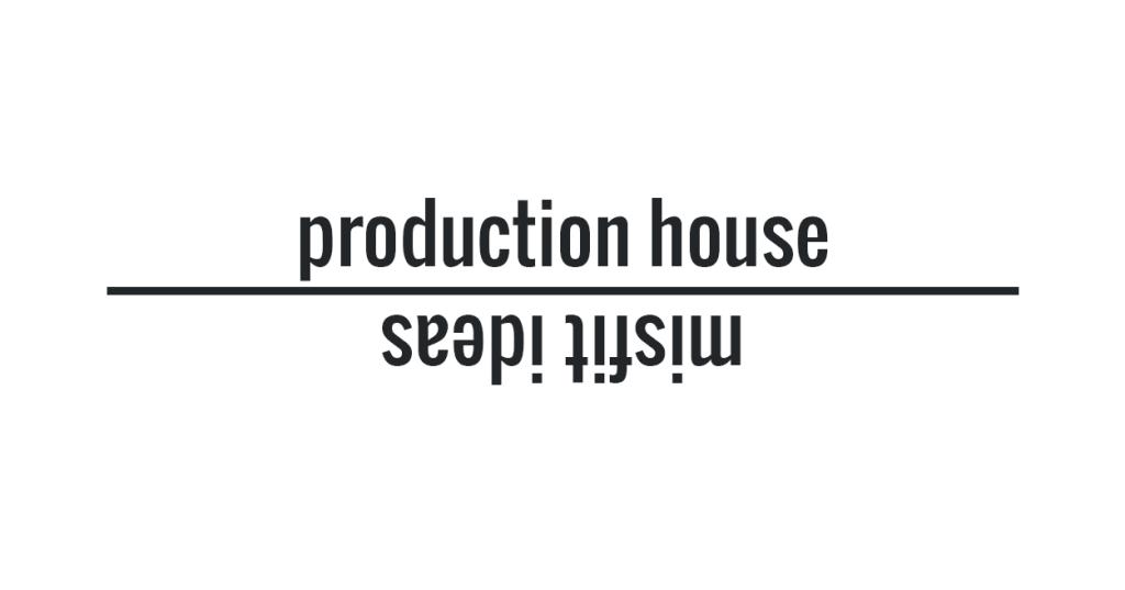 ParalaxLogo_ProductionHouse