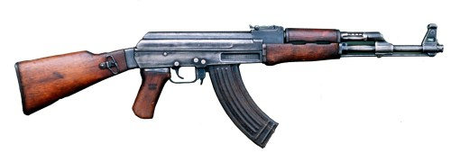 ak-47-type-ii-part-dm-st-89-01131-5440.jpg
