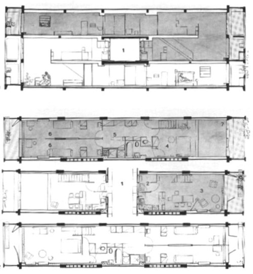 lc-unite-marsailles-plans2