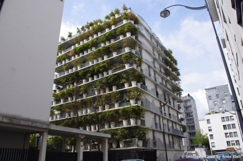 Architectual-Tour-of-the-17th-Flower-Tower-Untapped-Paris