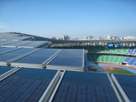 solar-stadium-kaohsiung-taiwan-toyo-ito-photo