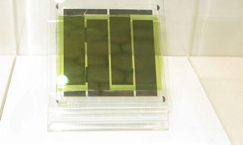 mitsubishi-organic-solar-cell1_n4x7i_69