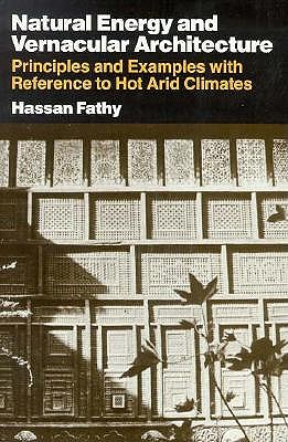 Natural-Energy-and-Vernacular-Architecture-Fathy-Hassan-9780226239170