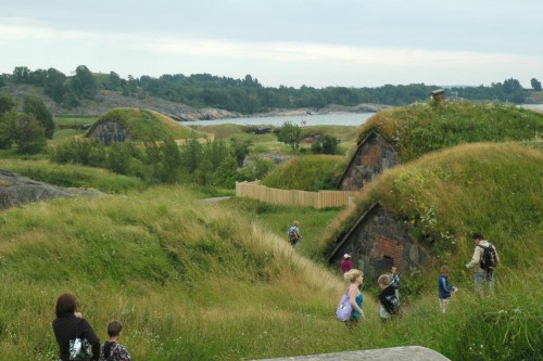 Suomenlinna_AmmoBunkers_Large