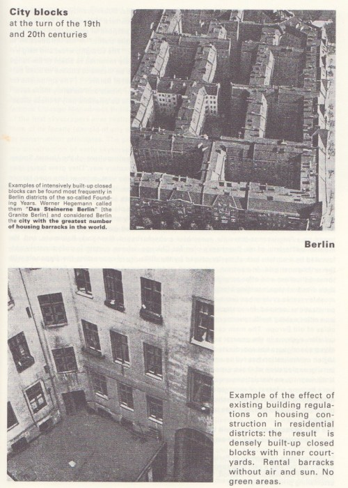 berlin tenements