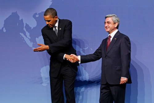 Pesident+Obama+Hosts+World+Leaders+Nuclear+Op49R66NIXSl